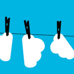 5 bonnes raisons de réaliser une campagne webmarketing