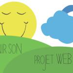 Réaliser votre projet web