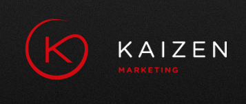 Agence Kaizen-Marketing