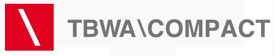 agence webmarketing TBWA