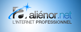 agence alienor
