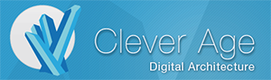 logo Clever Age
