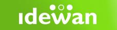 Agence Idewan