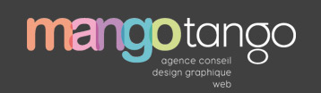 logo mangotango