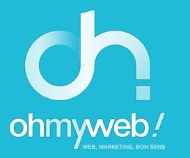 Agence web OMW