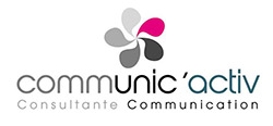 logo communic'activ