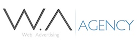 agence web marketing bordeaux