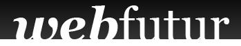 agence webfutur
