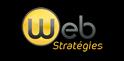 web stratégie