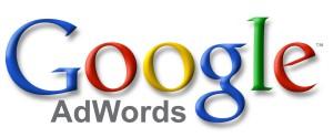 référencement adwords
