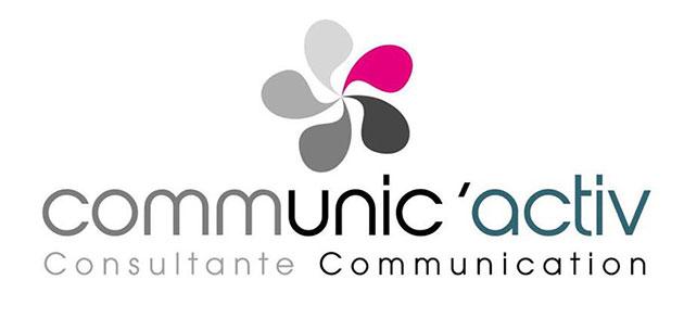 Agence communic'activ