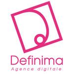 Entrevue avec Charles Desobry de l'agence DEFINIMA à Bordeaux