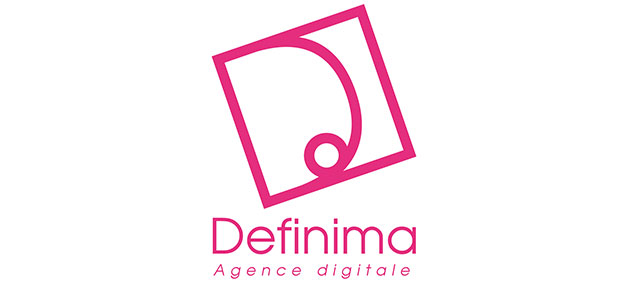 Agence DEFINIMA Bordeaux
