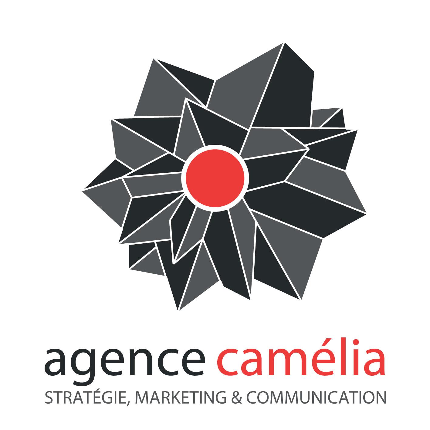 Agence Camélia