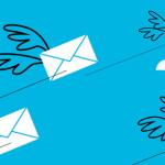 L'e-mailing dans votre stratégie webmarketing