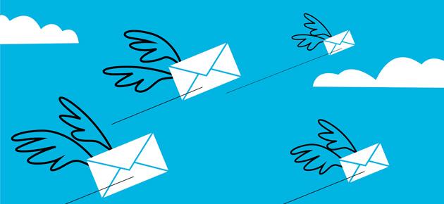 campagne e-mailing webmarketing