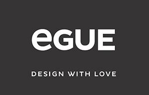 logo agence Egue