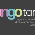 Rencontre avec Aurore Rogne, co-fondatrice de Mangotango à Bordeaux
