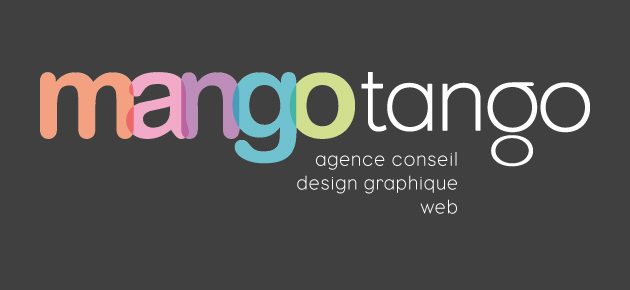 Agence webmarketing Mango-Tango Bordeaux