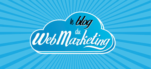 Agence webmarketing bordeaux | Le blog du webmarketing