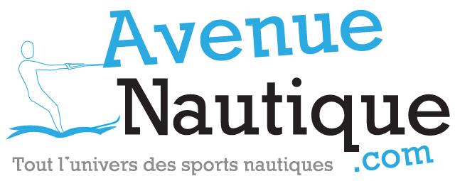 Avenur Nautique